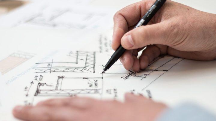 Acheter une maison ou en construire une : quelle est la meilleure option ?