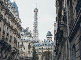 Acheter à Paris