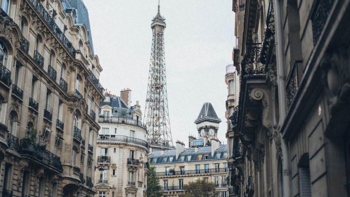 Investir à Paris, comment dénicher les bonnes affaires
