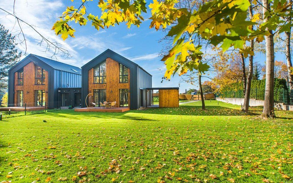 Acheter une maison neuve, les points à considérer pour un bon investissement