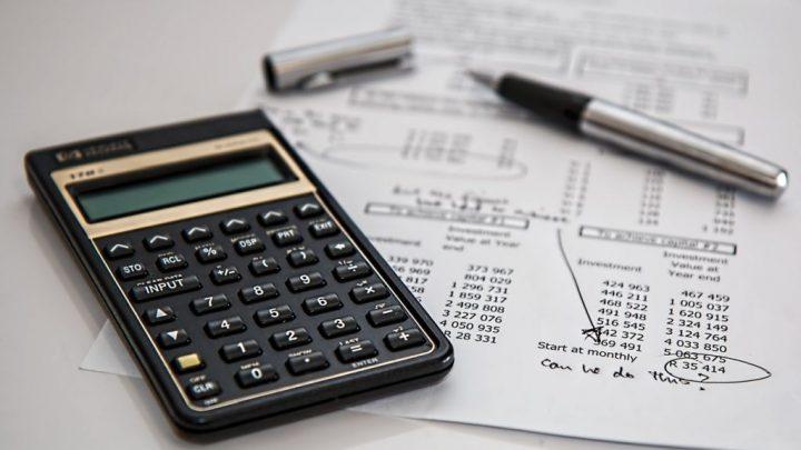 Financer son projet immobilier en 10 étapes