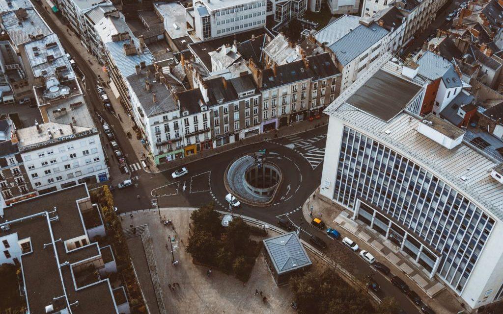 Les villes les plus attractives pour un investissement immobilier en France