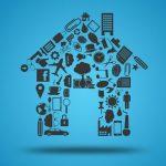 Les points a verifier avant acheter une maison
