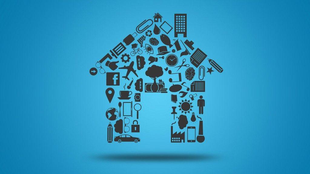 Les points à vérifier avant d'acheter un bien immobilier