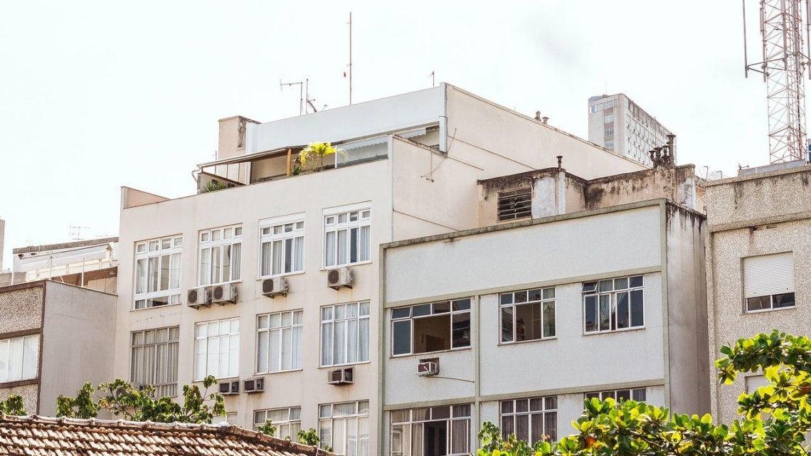 Les obligations du vendeur avant une vente immobilière