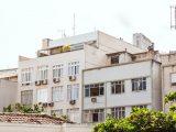 Obligation vendeur immobilier