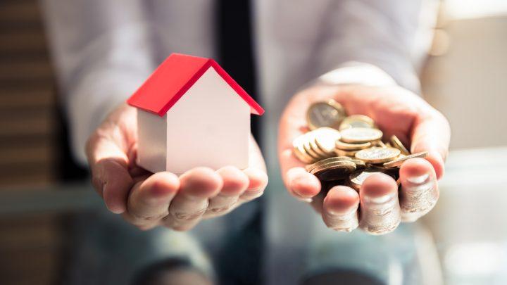 Plus-value : un élément crucial pour la vente d'un bien immobilier