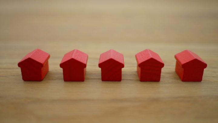 Quelles sont les étapes à suivre lors de l'achat d'un bien immobilier ?