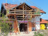 Renovation extérieure