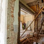 Rénover-un-bien-immobilier