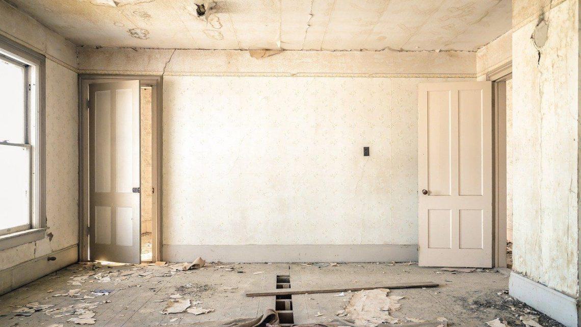 Rénover une maison : les éléments à prendre en compte
