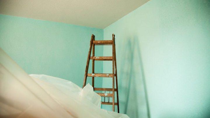 Rénover une pièce : comment faire ?