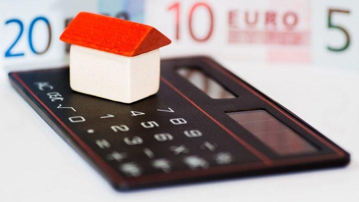 L'importance de recourir à un simulateur de prêt immobilier