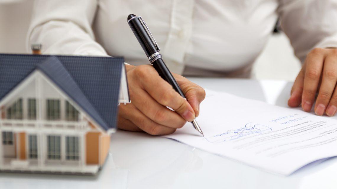 Vendre un bien immobilier rapidement : comment faire ?