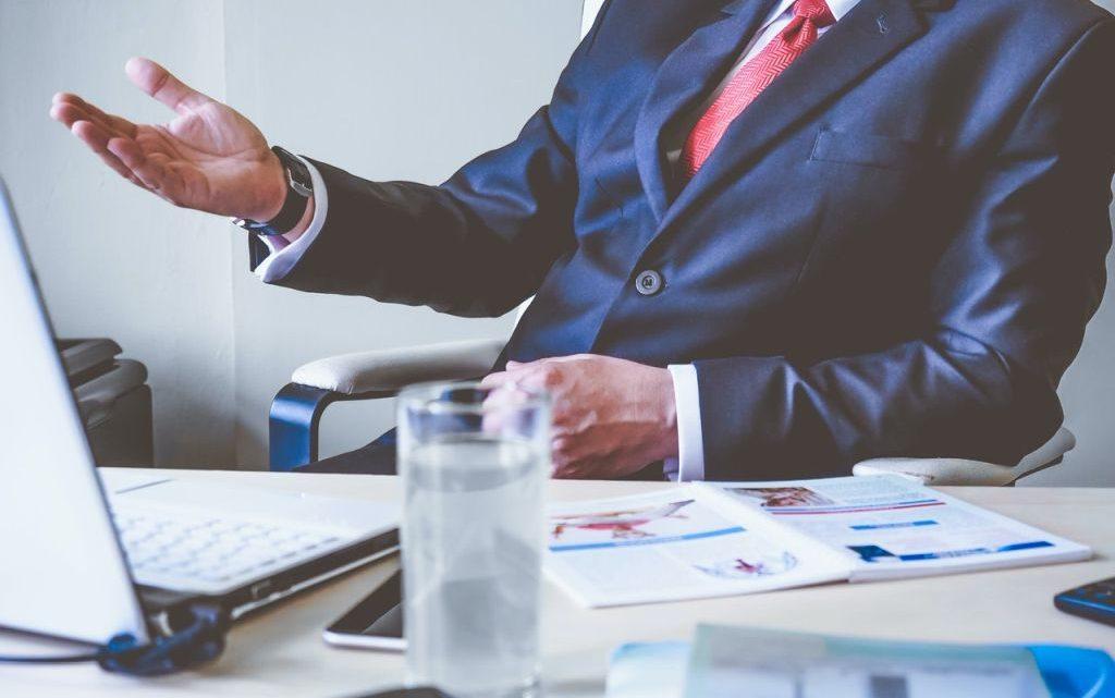 L'importance de se faire accompagner par un avocat pour ses transactions immobilières