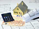 bien vendre un bien immobilier