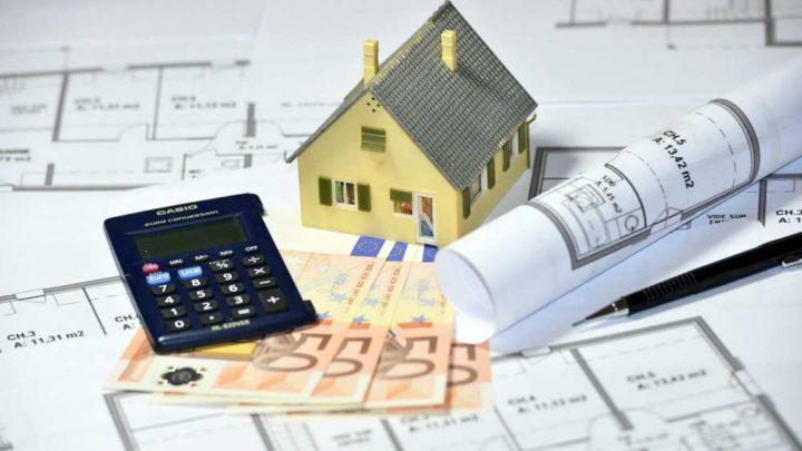 Comment réussir la vente de son bien immobilier ?