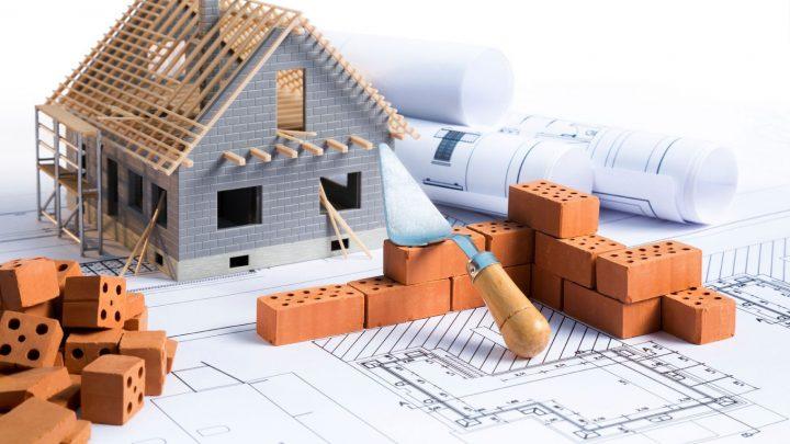 Les avantages de se faire construire sa maison