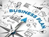 financement-de-projet-rassurer-son-banquier_redim