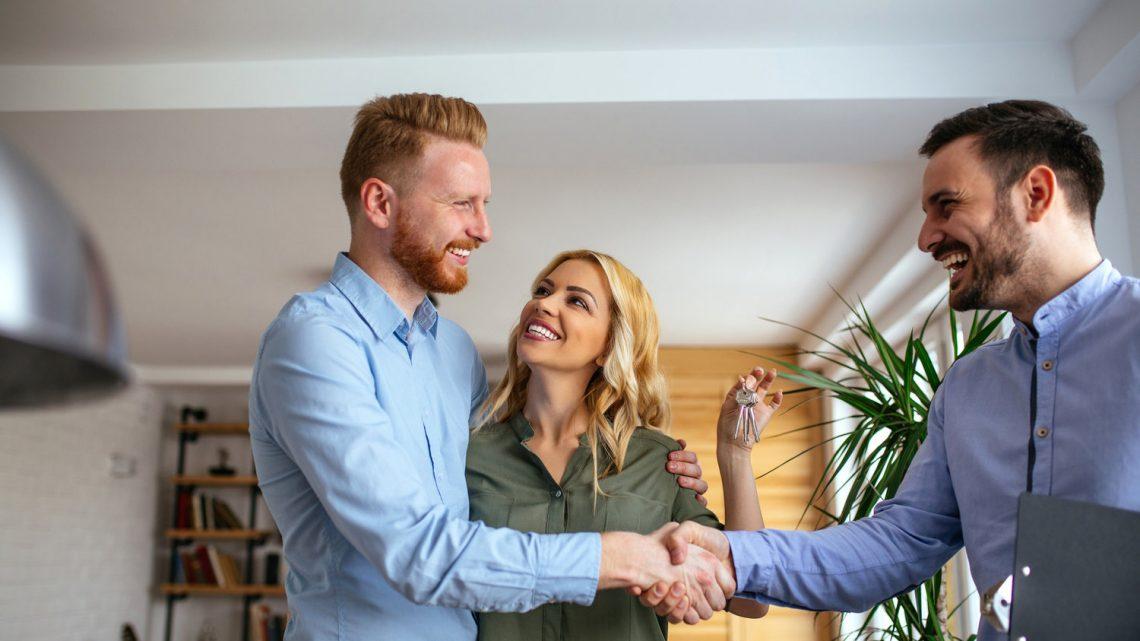 Quel est le délai classique pour mener à bien une vente immobilière ?